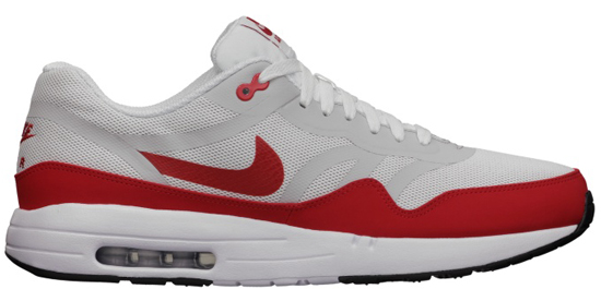 Nike Air Max 1 Premium Tape QS \