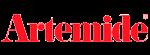 Artemide lámpara diseño