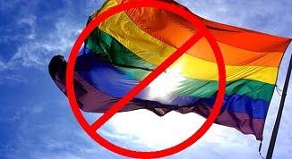 """Polonia și Ungaria blochează includerea """"drepturilor LGBTIQ"""" în legislația UE"""