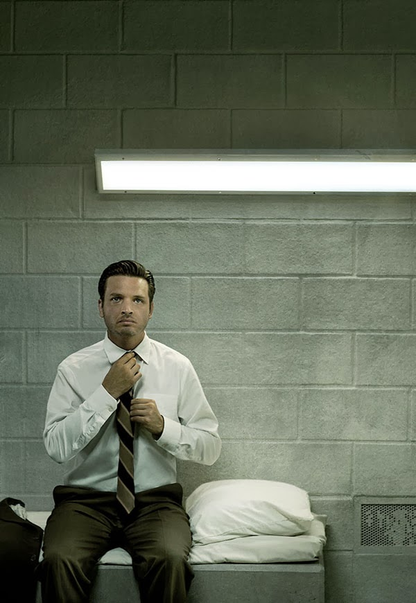 rectify aden young