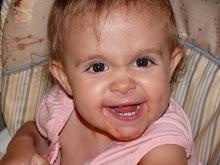 Le Petit Emily