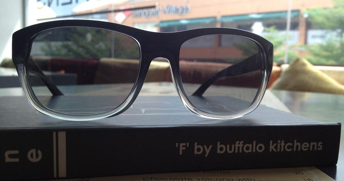 F Buffalo Restaurant Bangsar GoodyFoodies: 'F' Conc...