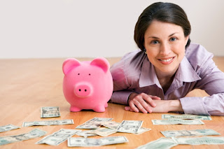 How to Save Money in Your Day-to-day Life