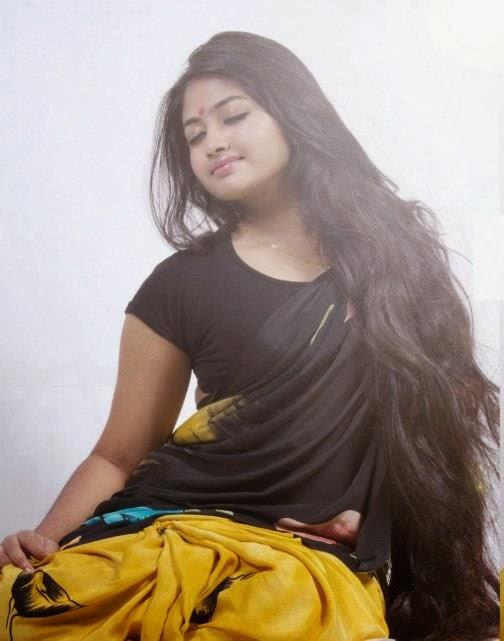 Shalin Zoya PhotoShoot 2014 | Indian Movie Express .... Entertainment ...