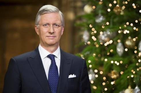 ein könig zu weihnachten