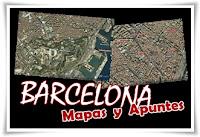 Mapas-apuntes-Barcelona