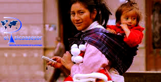 niña-mujer-indigena-cultura-