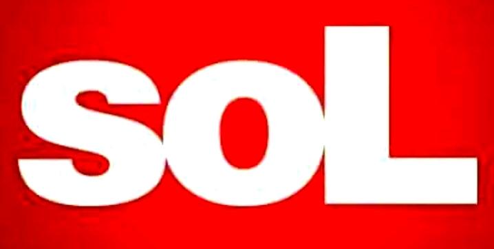 soL Haber Portalı