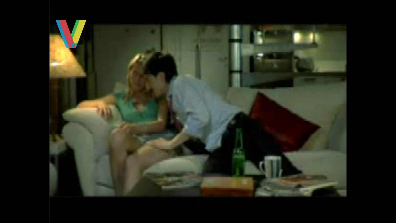 Birra Moretti Funny Commercial