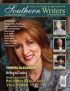 www.southernwritersmagazine.com
