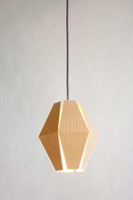 Lampu Gantung Modern 5