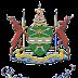 Jawatan Kosong Majlis Perbandaran Klang - 24 January 2014