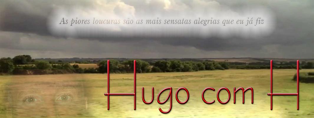 Hugo com H