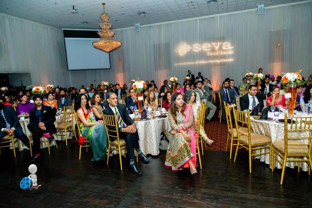 seva food bank. seva spark 2015, food bank, donated art, donation, artist donates, sikh bride, indian bride, bride, indian, sikh, charity, malinda prudhomme, portrait, beauty, portrait artist, mississauga, toronto, toronto artist, toronto portrait artist