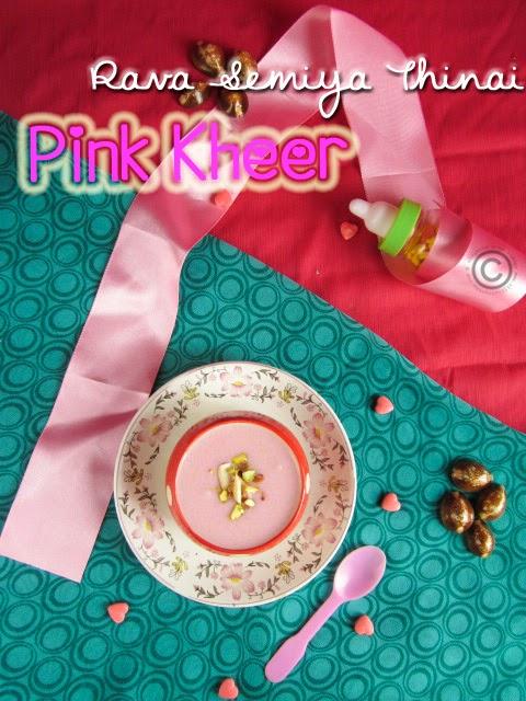 pink-dessert-ideas