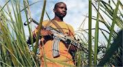 África paga caro pela guerra - Os conflitos esquecidos
