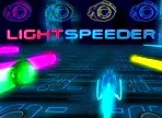 light speeder