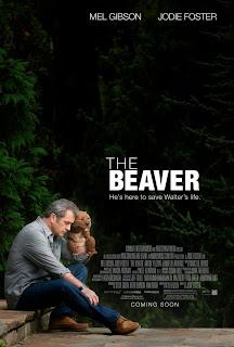 Ver online: El castor (The Beaver) 2011
