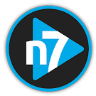 n7player Music Player Premium 2.4.6 Patched PROPER APK
