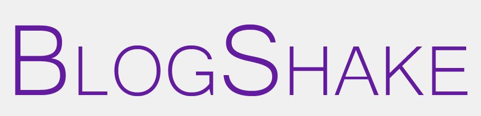 blogshake