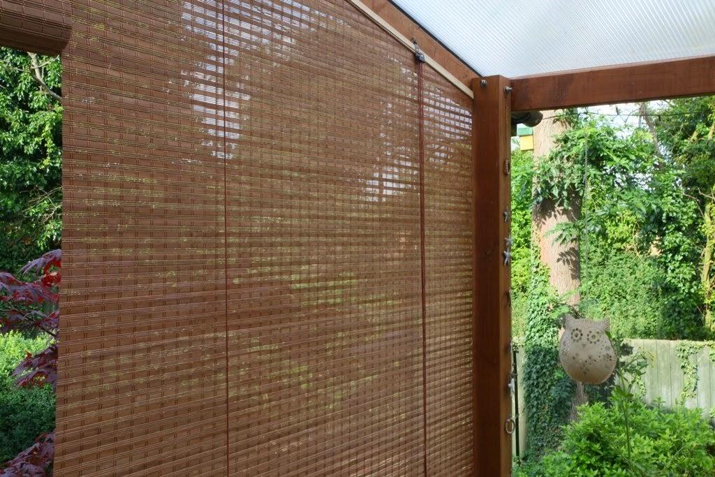 indywidualne rolety bambusowe ile czasu trwa produkcja zam wionych rolet bambusowych. Black Bedroom Furniture Sets. Home Design Ideas