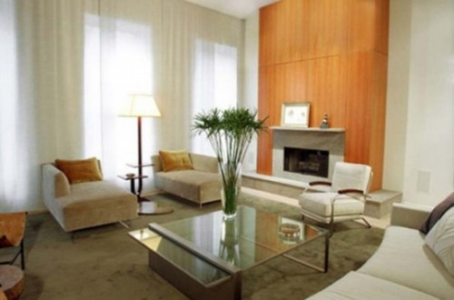 Decoration Ideas For Apartments Bedrooms Home Small Living Room Decorating Ideas 2013 2014