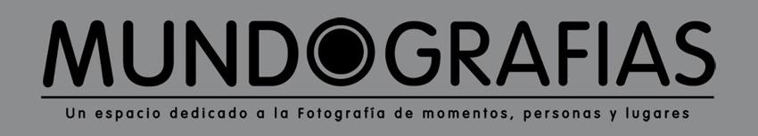 Mundografías