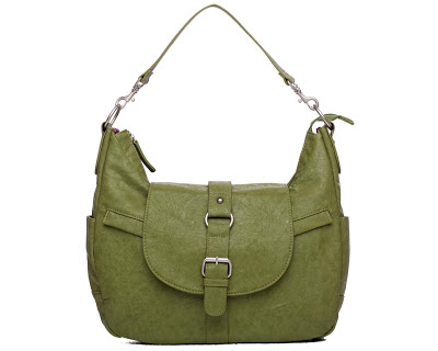 Best Camera Bags for Women-Kelly Moore Bag Review