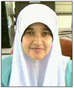 Pn. Norizan Bt Mohd Zubir