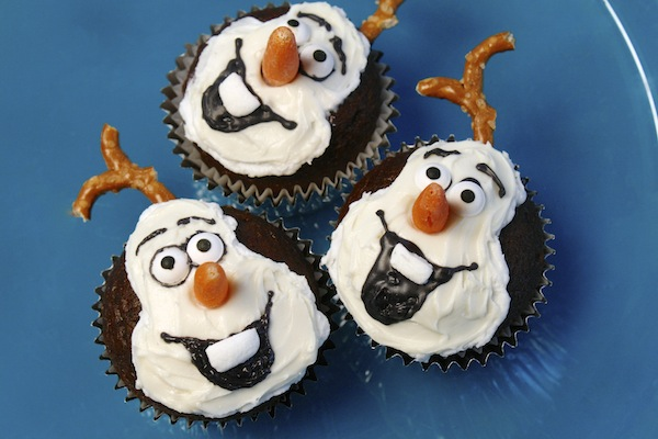 30 of the best fun food amp party ideas from the disney movie frozen