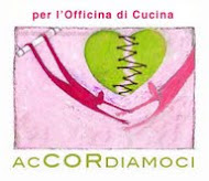 AcCORdiamoci
