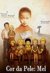 Baixar Filme Cor da Pele: Mel (Dublado) Online Gratis