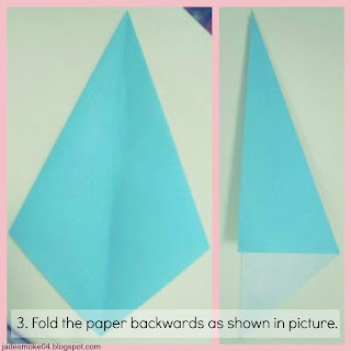 DIY origami penguin step 3 (jadesmoke04.blogspot.com)