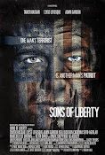 Sons of Liberty (2013) ()