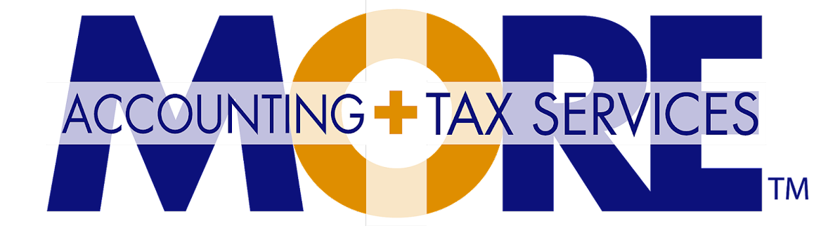More Accounting Plus Tax Services, Inc.