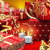 Imagenes de navidad con adornos bonitos
