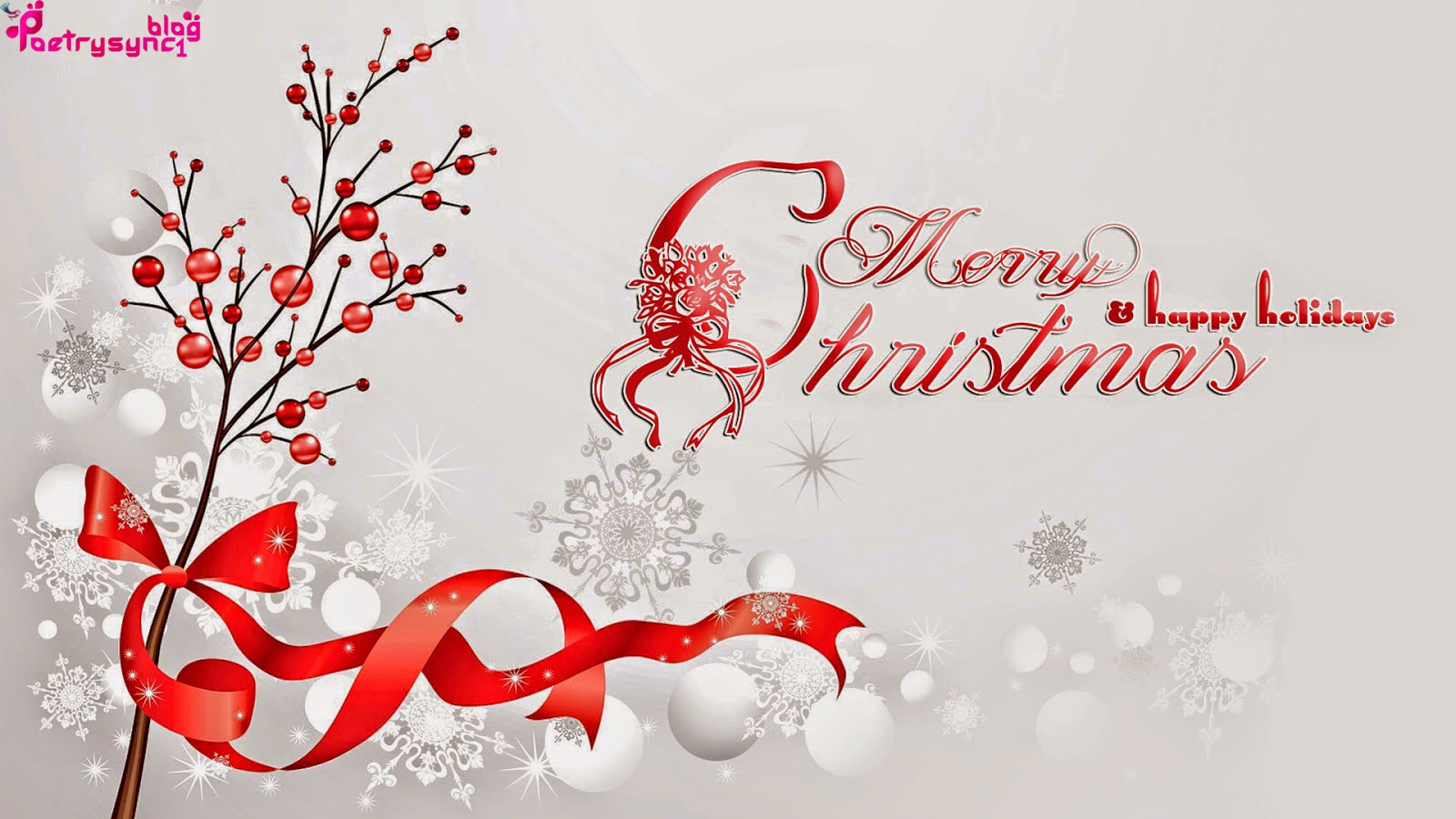 Holiday Wishes Quotes Merry Christmas And Happy Holidays Wishes Pictures With Quotes