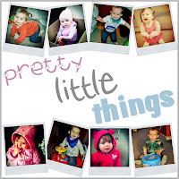 Pretty.Little.Things