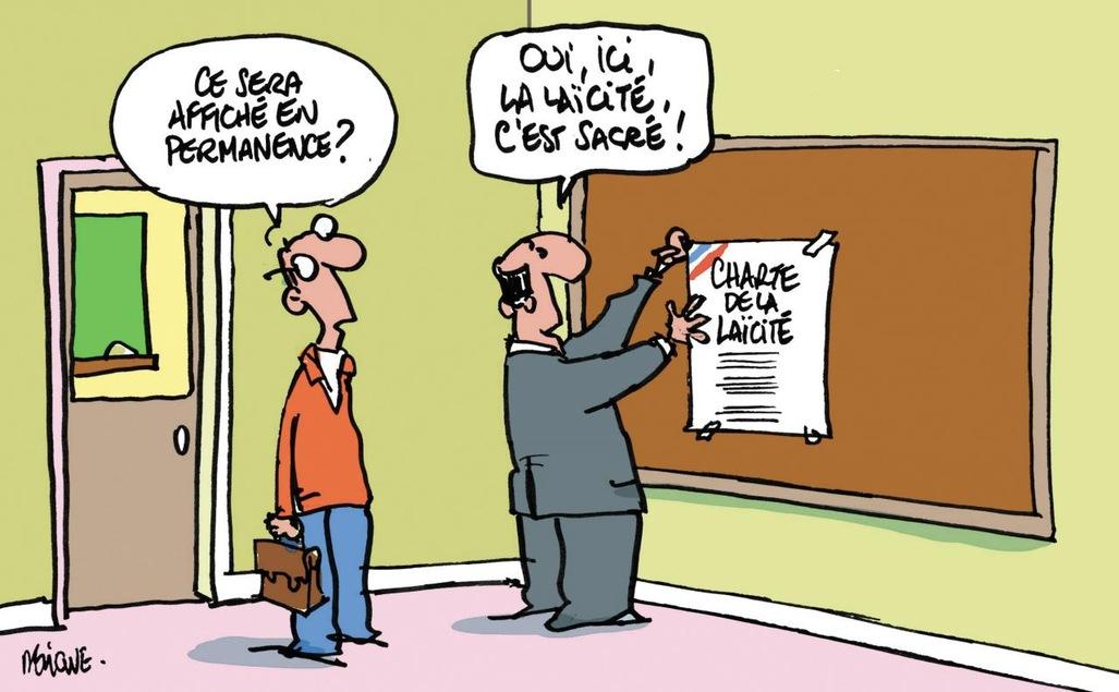 Alors là, hic ! et nunc ! dans France Vincent-Peillon-affiche-sa-charte-de-la-laicite-dans-les-ecoles_article_popin