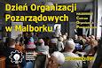 Dzień Organizacji Pozarządowych w Malborku