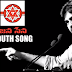 Jana Sena Youth Song