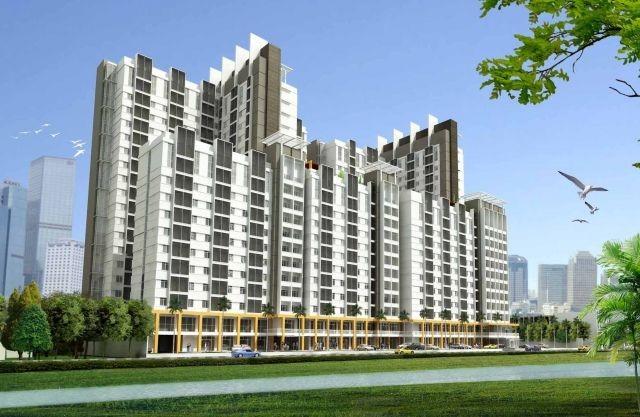 Strategi Pembelian Apartemen di Jakarta