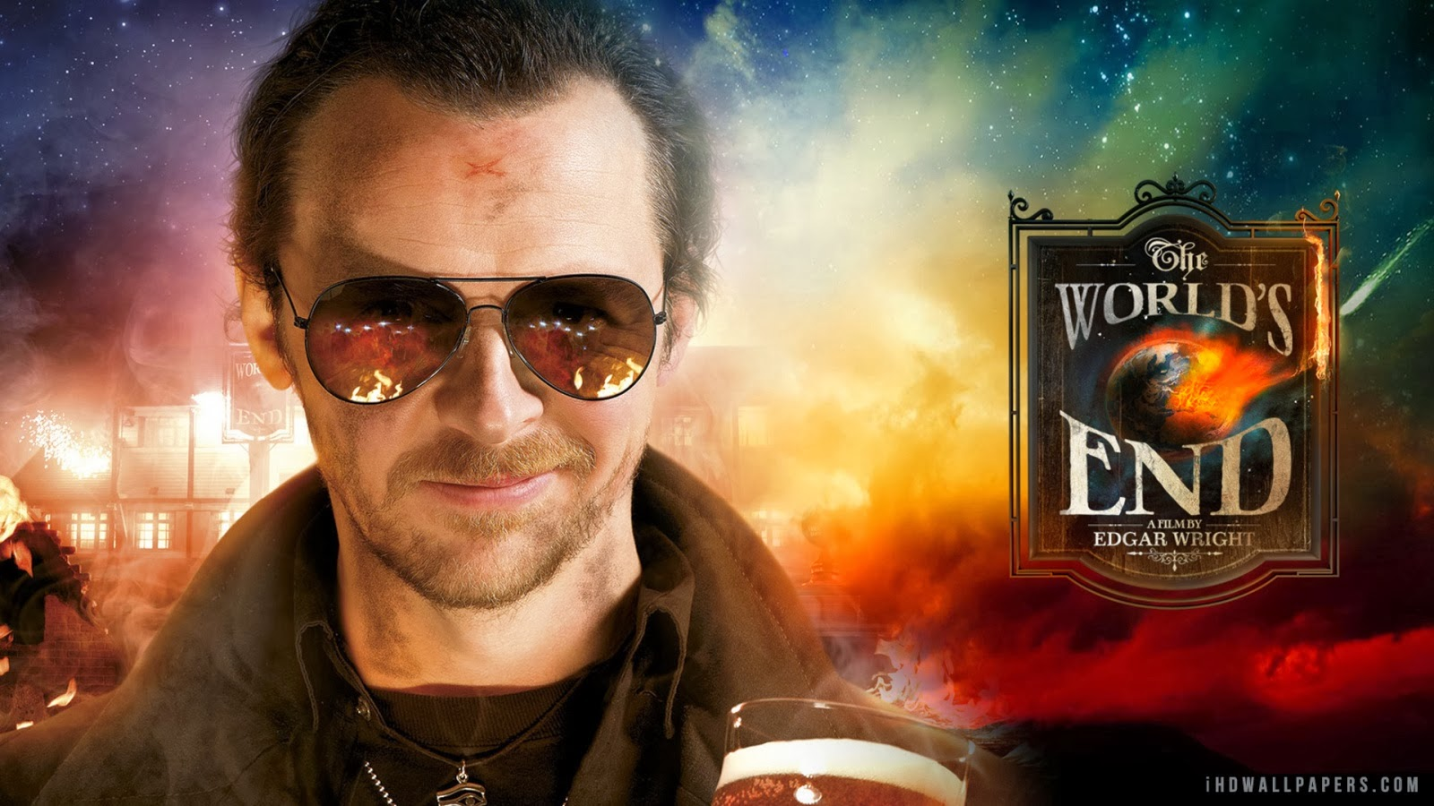 the worlds end full movie download