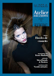Revista Atelier - Moda & Shopping