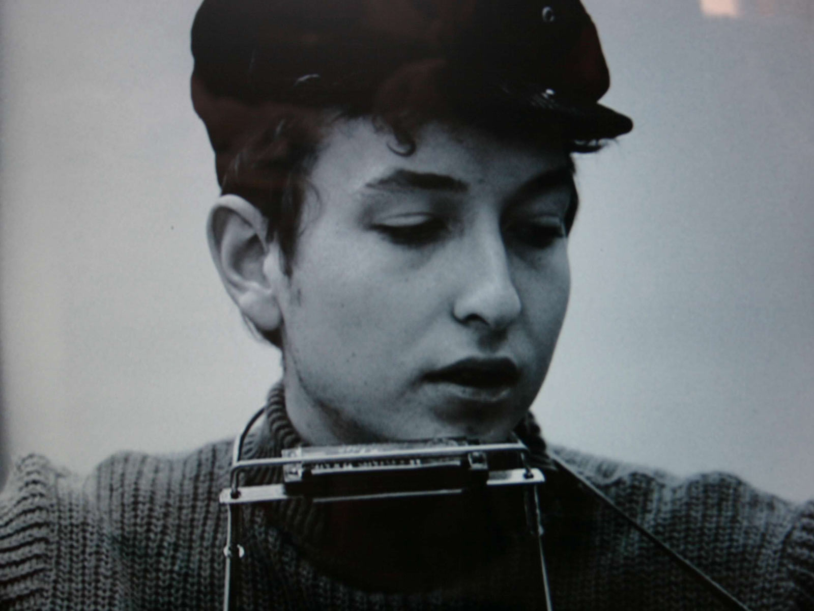 Oz typewriter how many typewriters will it take till he for The dylan