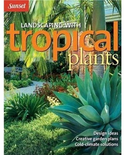 Tropical Garden Design By Made Wijaya Of Which Ive Seen Before Its Just Never Actually Owned It And As A New Edition I Might Well Own One