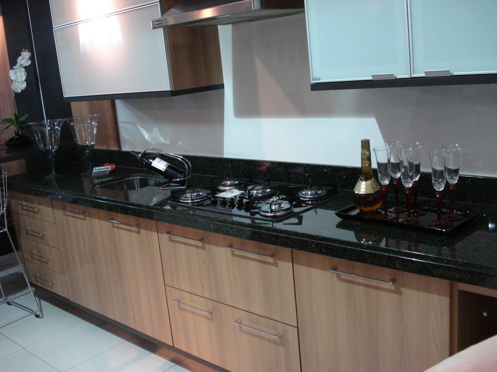 Casa da Sheila: Me ajudem a escolher as cores da minha cozinha!! #4A7681 1600 1200