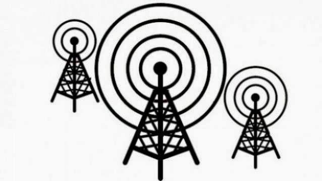 mobile tower radiation fears unfounded  say medical