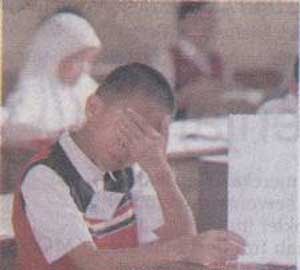 ekspresi-ujian