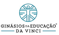 Site Ginásios Da Vinci